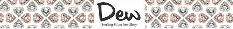 Dew All Pendants