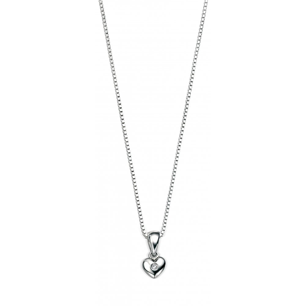 Seek out a Silver Chain. Pick up a Silver Chain Necklace, Silver Chain Bracelet, Silver Chain Anklet and more, from Macy's. Girls. Boys. Unisex. Filter; Giani Bernini 18K Gold over Sterling Silver Necklaces,