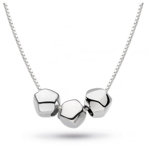 Kit Heath Coast Rokko Trio Necklace