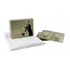 Pearl Jewellery Care Kit With Pouch & Tissues